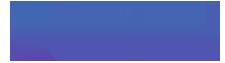 Blazing Swan Inc Logo